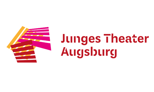 Junges Theater