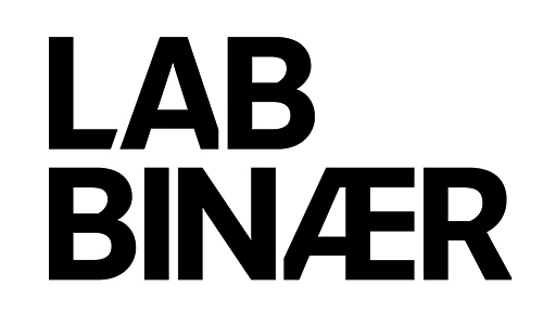 Lab Binaer